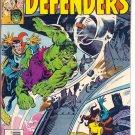 Defenders # 85, 6.5 FN +