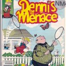 Dennis the Menace # 2, 9.2 NM -