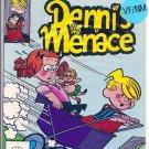 Dennis the Menace # 4, 9.0 VF/NM