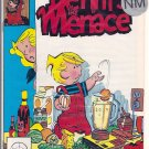 Dennis the Menace # 10, 9.4 NM