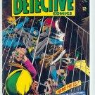 DETECTIVE COMICS # 348, 5.5 FN -