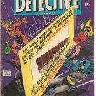 Detective Comics # 351, 4.0 VG
