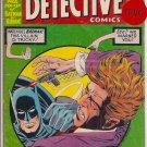 Detective Comics # 352, 3.0 GD/VG