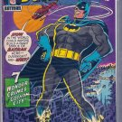 Detective Comics # 368, 6.0 FN