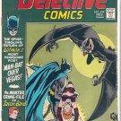 DETECTIVE COMICS # 429, 4.0 VG