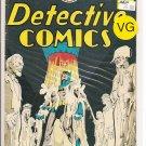 Detective Comics # 450, 4.0 VG