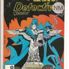 Detective Comics # 577, 9.4 NM