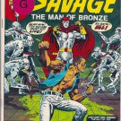 Doc Savage # 3, 2.0 GD