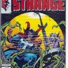 Doctor Strange # 30, 7.0 FN/VF
