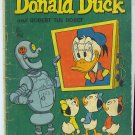 Donald Duck # 28, 2.0 GD
