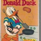 Donald Duck # 73, 6.5 FN +