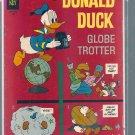 Donald Duck # 88, 6.5 FN +