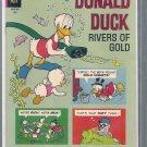 Donald Duck # 89, 4.5 VG +
