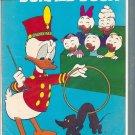 Donald Duck # 146, 4.5 VG +
