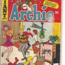 Everything's Archie # 1, 2.0 GD