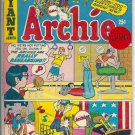 Everything's Archie # 2, 3.0 GD/VG