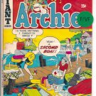 Everything's Archie # 21, 7.0 FN/VF