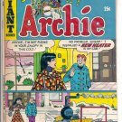 Everything's Archie # 24, 4.5 VG +