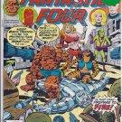 Fantastic Four # 180, 6.5 FN +