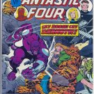Fantastic Four # 193, 7.0 FN/VF