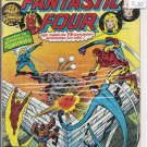 Fantastic Four # 202, 6.0 FN