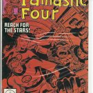 Fantastic Four # 220, 7.0 FN/VF