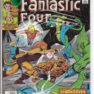 Fantastic Four # 223, 7.0 FN/VF