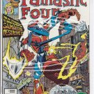 Fantastic Four # 226, 8.0 VF