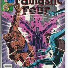 Fantastic Four # 231, 8.0 VF