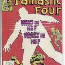 Fantastic Four # 234, 9.4 NM