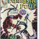 Fantastic Four # 235, 9.4 NM