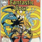 Fantastic Four # 237, 9.4 NM