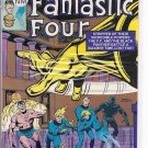 Fantastic Four # 241, 9.4 NM
