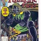 Fantastic Four # 247, 9.0 VF/NM