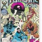 Fantastic Four # 248, 9.2 NM -