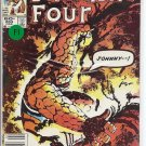 Fantastic Four # 263, 6.0 FN
