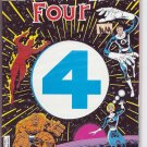 Fantastic Four # 358, 9.4 NM