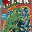 Fear (Adventure into) # 3, 4.5 VG +