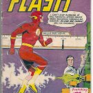 Flash # 108, 2.0 GD
