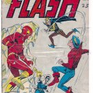 Flash # 129, 2.0 GD