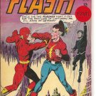 Flash # 137, 3.0 GD/VG
