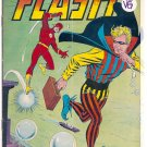 Flash # 142, 3.0 GD/VG
