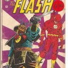 Flash # 181, 3.0 GD/VG