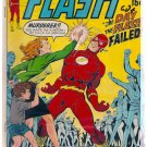 Flash # 192, 2.5 GD +