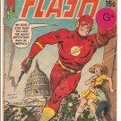 Flash # 200, 2.5 GD +