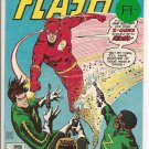 Flash # 245, 5.5 FN -