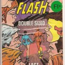 Flash # 350, 6.5 FN +