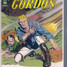 FLASH GORDON # 5, 6.0 FN