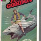 FLASH GORDON # 30, 6.0 FN