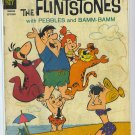 Flintstones # 29, 2.0 GD